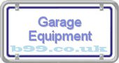garage-equipment.b99.co.uk